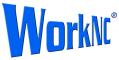 WorkNC