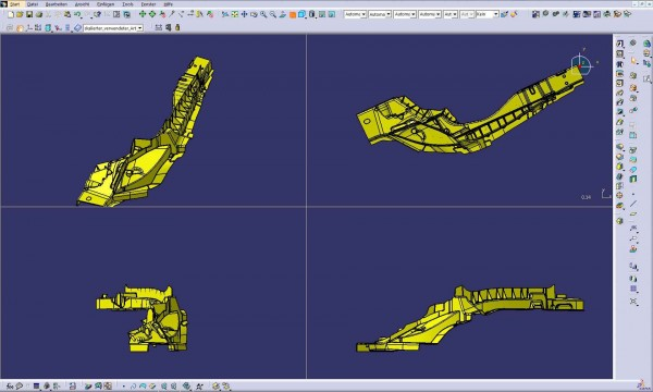 Catia 4-page preview
